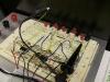 Photodiode Circuitry